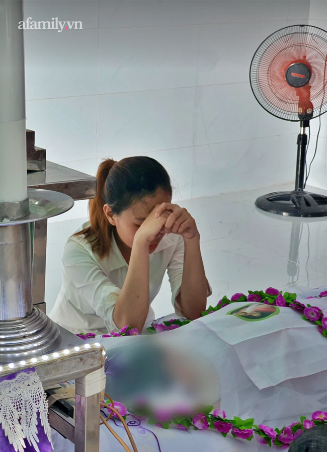 Toàn cảnh vụ bé gái 5 tuổi bị xâm hại, sát hại chấn động Bà Rịa - Vũng Tàu: Khi kẻ ác là ai đó ở rất gần-6