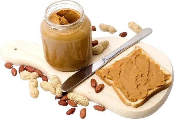 3 loại gia vị trong nhà bếp tưởng chừng ít đường nhưng lại là thủ phạm gây tăng đường huyết-4