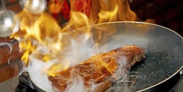 6 thói quen xấu trong bếp mà nhiều người Việt mắc phải, đâu là cách khắc phục?-8