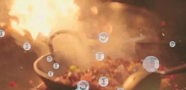 6 thói quen xấu trong bếp mà nhiều người Việt mắc phải, đâu là cách khắc phục?-9