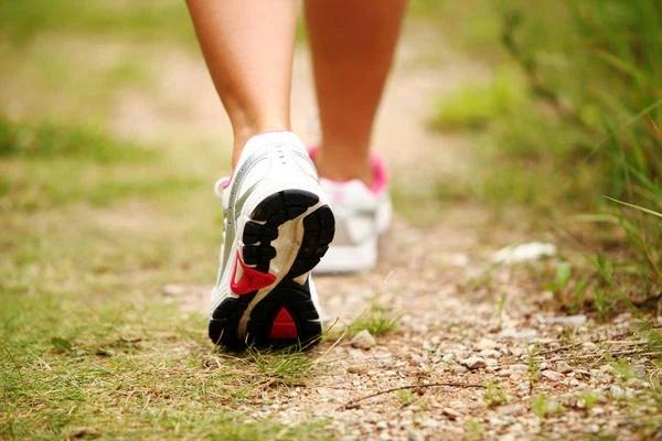 4 việc đơn giản, dễ làm lại có thể nâng tầm sức khỏe lên nhiều bậc, tại sao không áp dụng sớm?-3