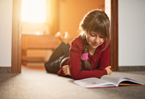 Vì sao trẻ luôn thích xé giấy? Thói quen tưởng xấu nhưng lại tốt cho trí tuệ, không phải cha mẹ nào cũng biết-8