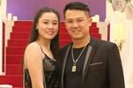 """Linh Lan lên tiếng khi bị bố mẹ NS Vân Quang Long tố giả mạo nhân thân: """"Lúc anh Long còn sống sao không đòi xác minh"""""""