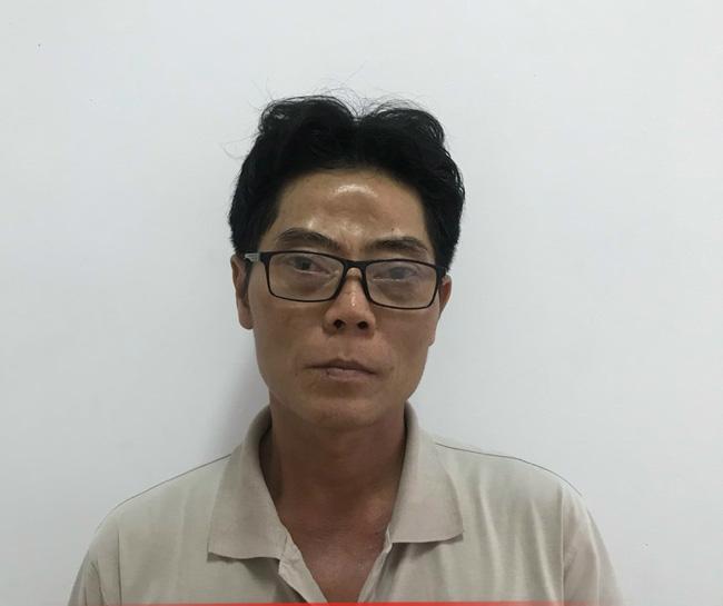 Mẹ bé gái 5 tuổi bị xâm hại, sát hại ở Bà Rịa - Vũng Tàu: Tôi từng coi ông Dũng như cha chú trong nhà-1