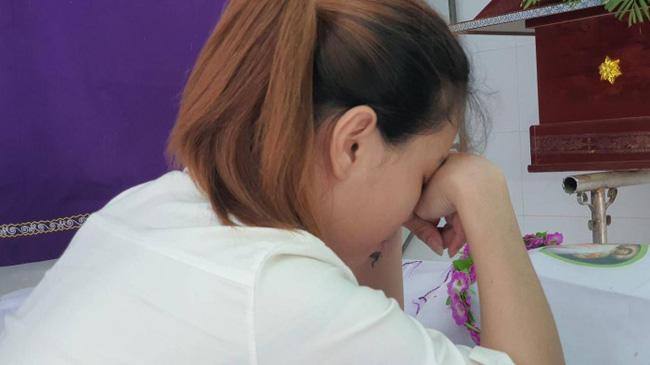 Mẹ bé gái 5 tuổi bị xâm hại, sát hại ở Bà Rịa - Vũng Tàu: Tôi từng coi ông Dũng như cha chú trong nhà-3