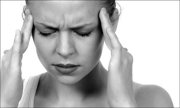 Thường xuyên cảm thấy tê râm ran, có thể là dấu hiệu của căn bệnh nguy hiểm-3