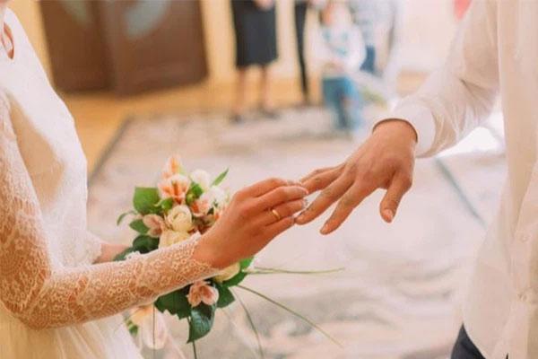 Cuộc chiến quan trọng nhất trong hôn nhân là chiến thắng chính mình để có được hạnh phúc-1