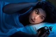 Phụ nữ tỉnh giấc vào ban đêm có nguy cơ chết trẻ cao gấp đôi, làm theo các cách này có thể giảm nguy cơ