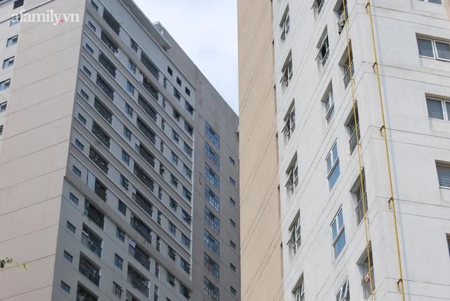 Từ vụ bé gái rơi từ tầng 24 chung cư tử vong: Rất nhiều cảnh báo nhưng tai nạn đau lòng vẫn liên tiếp xảy ra, đâu là nguyên nhân?-3