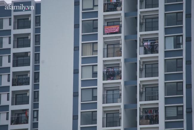 Từ vụ bé gái rơi từ tầng 24 chung cư tử vong: Rất nhiều cảnh báo nhưng tai nạn đau lòng vẫn liên tiếp xảy ra, đâu là nguyên nhân?-6