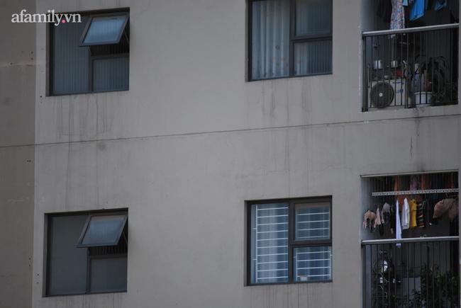 Từ vụ bé gái rơi từ tầng 24 chung cư tử vong: Rất nhiều cảnh báo nhưng tai nạn đau lòng vẫn liên tiếp xảy ra, đâu là nguyên nhân?-10