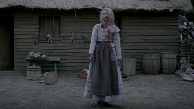 """Nữ phù thuỷ độc ác nhất nước Pháp: Giết hại gần 2.500 trẻ em để bào chế thuốc hồi xuân"""", âm mưu ám sát Vua và cái kết thích đáng-4"""