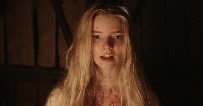"""Nữ phù thuỷ độc ác nhất nước Pháp: Giết hại gần 2.500 trẻ em để bào chế thuốc hồi xuân"""", âm mưu ám sát Vua và cái kết thích đáng-5"""