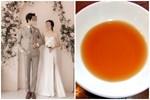 Ly hôn chỉ vì... bát nước mắm: Hành động 'sát thương' của người chồng và cái kết gây sốc cho cuộc hôn nhân ngỡ êm ấm