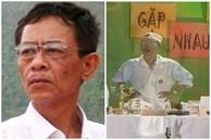 'Bác sĩ Hoa Súng' của 'Gặp nhau cuối tuần' Hoàng Nhuận Cầm đột ngột qua đời