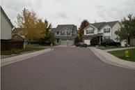 6 kiểu nhà giá rẻ nhưng phong thủy cực xấu, nhà giàu không ở, nhà nghèo càng không được mua