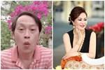 NS Hoài Linh trở lại là 'người chơi MXH hệ triệu view' sau 1 tháng im ắng, thái độ giữa drama với vợ Dũng 'lò vôi' gây chú ý