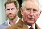 Tiết lộ lá thư Harry viết cho cha trước khi về dự tang lễ Hoàng tế Philip với lời hứa danh dự và cái giá phải trả cho sự phản bội