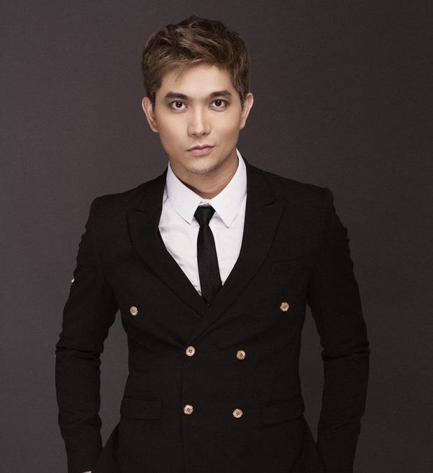 Trước ồn ào với Nhã Phương, đạo diễn Nhất Trung từng bị một nam ca sĩ tố gài bẫy, chặn đứng sự nghiệp ca hát?-6