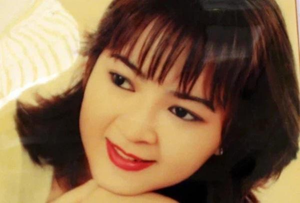 """Thời trẻ của nữ đại gia vừa khiêu chiến với Trang Trần, là vợ ông Dũng lò vôi""""-2"""
