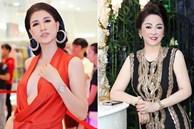 """Thời trẻ của nữ đại gia vừa 'khiêu chiến' với Trang Trần, là vợ ông Dũng """"lò vôi"""""""