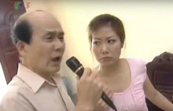 Nữ danh hài Gặp nhau cuối tuần: Thừa nhận mình giàu trên sóng truyền hình, lên TV hài hước, về nhà dạy con theo quy tắc bất ngờ-1