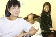 Nữ danh hài 'Gặp nhau cuối tuần': Thừa nhận mình giàu trên sóng truyền hình, lên TV hài hước, về nhà dạy con theo quy tắc bất ngờ