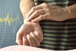 Phát hiện vấn đề sức khỏe đang gặp phải bằng cách tự 'khám bệnh' tại nhà: Chỉ bằng 4 cách tự kiểm tra sức khỏe tại nhà cực đơn giản