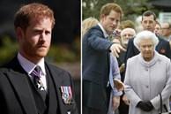 Hoàng tử Harry tức tốc về Mỹ với Meghan ngay trong ngày sinh nhật của Nữ hoàng, loạt hành động sau tang lễ Hoàng thân Philip gây thất vọng