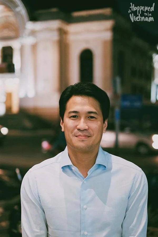 """Phillip Nguyễn từng hỏi: Anh nên yêu ai ở Việt Nam bây giờ?"""", hơn 3 năm sau đáp án cả nước đều biết!-1"""