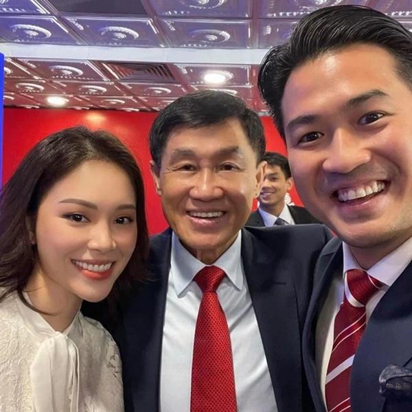 """Phillip Nguyễn từng hỏi: Anh nên yêu ai ở Việt Nam bây giờ?"""", hơn 3 năm sau đáp án cả nước đều biết!-3"""