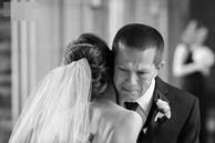 Bức thư cha gửi con gái 30 tuổi chưa kết hôn 'bão like' trên MXH: Cha thà để con không lấy chồng còn hơn là có một cuộc hôn nhân mù quáng!