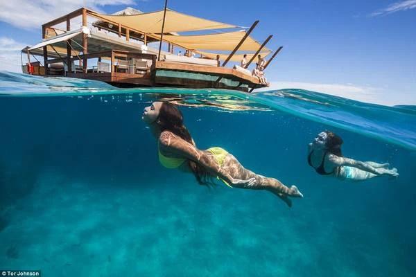 Fiji là quốc gia duy nhất không có bệnh nhân mắc ung thư: 3 lý do khiến người dân không mắc ung thư rất đáng học hỏi-5