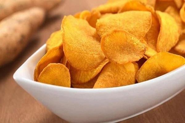 6 món ăn vặt nhiều người yêu thích có chứa chất gây ung thư, nếu ăn thường xuyên bệnh sẽ càng tới nhanh-3