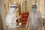 Sáng 22/4: Việt Nam thêm 6 ca mắc COVID-19, thế giới có trên 144,3 triệu ca