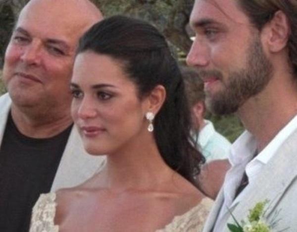 Chứng kiến cảnh cha mẹ bị giết chết, con gái nhỏ của Hoa hậu Venezuela may mắn sống sót có cuộc sống gây kinh ngạc sau 7 năm-3