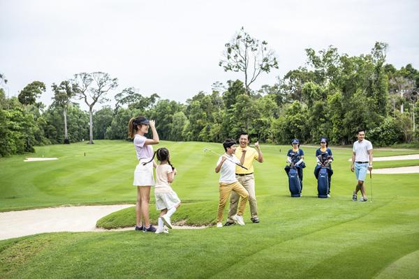 Vingroup khai trương siêu quần thể nghỉ dưỡng, vui chơi, giải trí hàng đầu Đông Nam Á-16