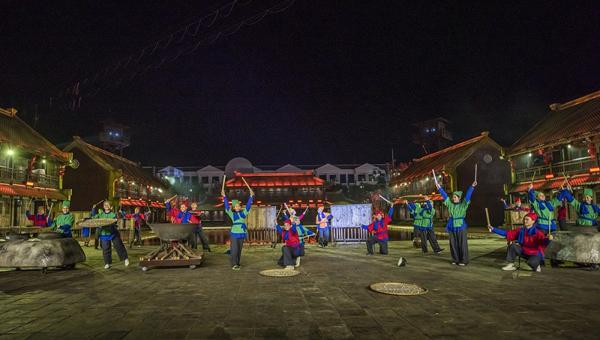 Vingroup khai trương siêu quần thể nghỉ dưỡng, vui chơi, giải trí hàng đầu Đông Nam Á-5