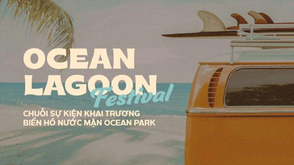 Sắp khai trương biển hồ nước mặn nhân tạo lớn nhất Việt Nam-1