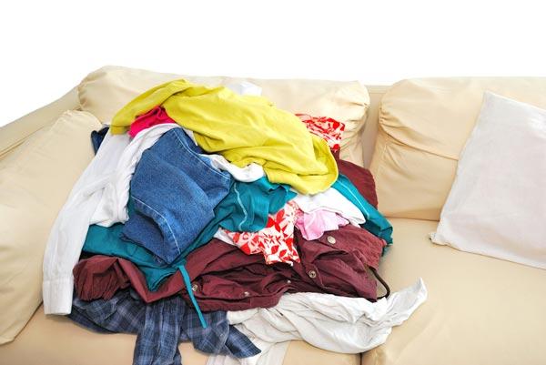 12 cách làm sạch sai khiến đồ đạc nhanh bị hỏng, nghe xong ai cũng giật mình vì đã từng mắc phải-6