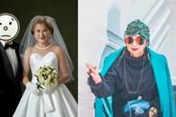 Nghe lời xúi bẩy của 3 gã trai trẻ 9X, cụ bà U80 kết hôn với 'con trai nuôi' và cái kết đắng ngắt