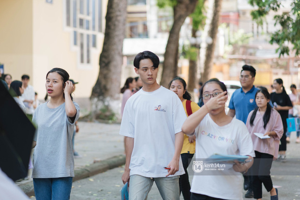 4 trường đại học Việt Nam lọt bảng xếp hạng THE, 1 cái tên mới toanh gây bất ngờ-1