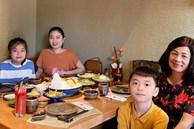 Hằng Túi bất ngờ đăng bức ảnh 'để đời' chụp cùng mẹ chồng cũ, còn gửi lời chúc mừng vì lý do đặc biệt