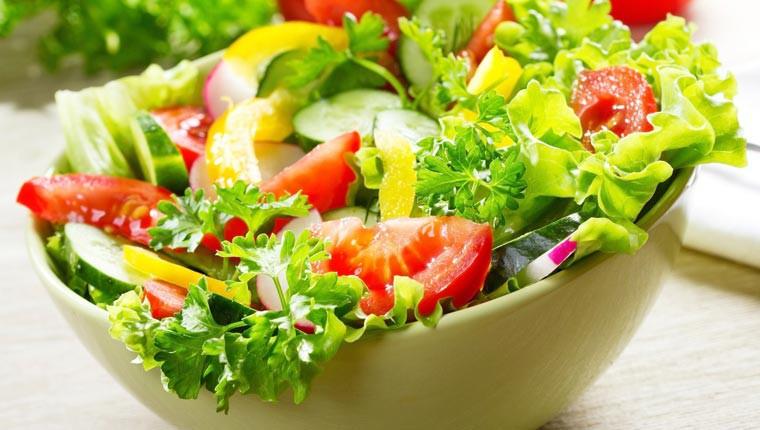 10 thực phẩm giảm giá kịch sàn cũng nên hạn chế mua trong siêu thị-2