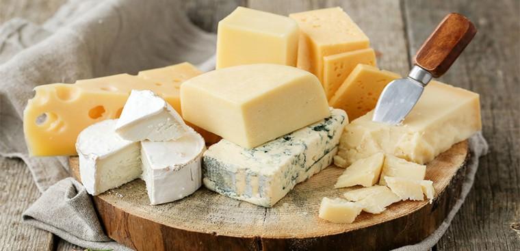 10 thực phẩm giảm giá kịch sàn cũng nên hạn chế mua trong siêu thị-4