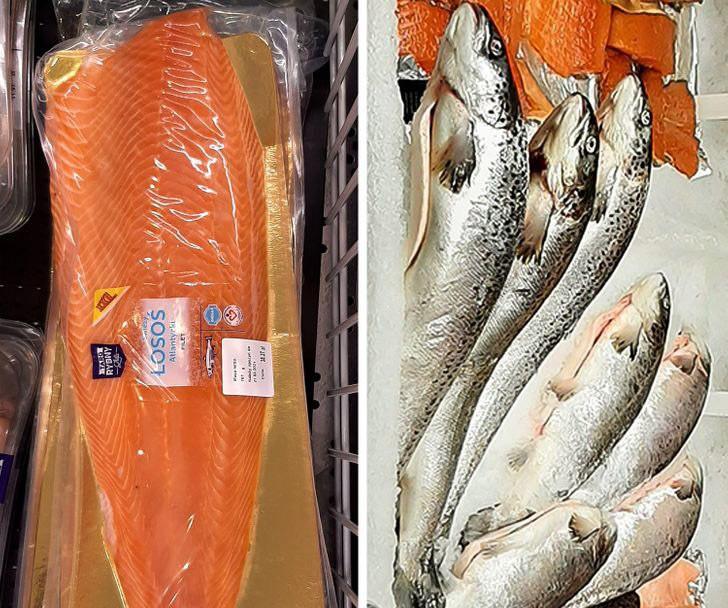 10 thực phẩm giảm giá kịch sàn cũng nên hạn chế mua trong siêu thị-8