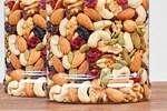 Mẹo mua thực phẩm tiết kiệm cả triệu đồng mỗi tháng ai cũng bỏ qua-11