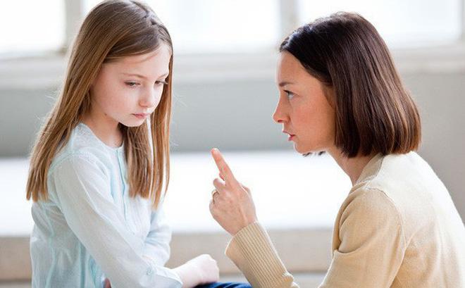 Điều gì sẽ xảy ra nếu chúng ta dạy con gái trở nên dũng cảm thay vì hoàn hảo-1