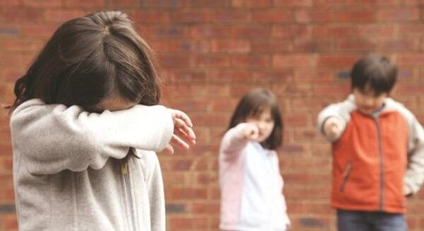 Điều gì sẽ xảy ra nếu chúng ta dạy con gái trở nên dũng cảm thay vì hoàn hảo-2