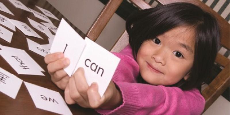 Điều gì sẽ xảy ra nếu chúng ta dạy con gái trở nên dũng cảm thay vì hoàn hảo-4
